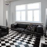 easy-pieces-metal-sofas-03-1920×1280.jpg
