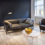 easy-pieces-metal-sofas-05-1920×1280.jpg