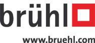 Logo brühl