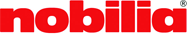 Logo nobilia Küchen