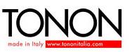 Logo Tonon