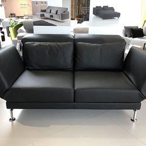 Abbildung moule Sofa der Marke brühl