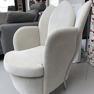 Abbildung mornig dew Sessel der Marke brühl